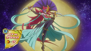 LunalightCatDancer-JP-Anime-AV-NC