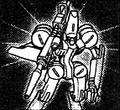 MachinaSniper-EN-Manga-R-CA.png