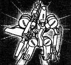 MachinaSniper-EN-Manga-R-CA