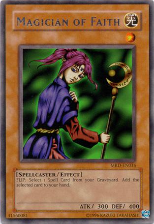 File:MagicianofFaith-MRD-EN-R-UE.png