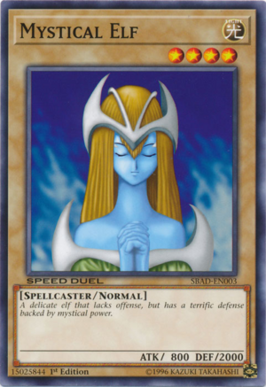 MysticalElf-SBAD-EN-C-1E