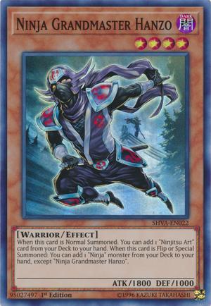 NinjaGrandmasterHanzo-SHVA-EN-SR-1E