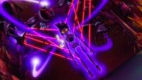Number43ManipulatorofSouls-JP-Anime-ZX-NC-2