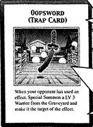 Oopsword-EN-Manga-ZX
