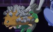 QuillboltHedgehog-EN-Anime-5D-NC