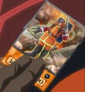 RescueWarrior-EN-Anime-5D