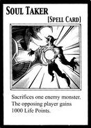 SoulTaker-EN-Manga-DM