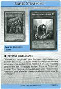 StrategyCard1-DP08-FR