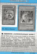 StrategyCard4-DP1-DE