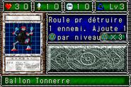ThunderBall-DDM-FR-VG