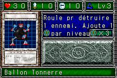 File:ThunderBall-DDM-FR-VG.png