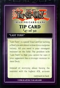 TipCard47-DB2-EN-Front