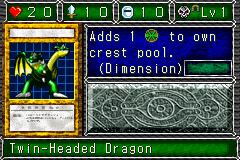 TwinHeadedDragon-DDM-EN-VG