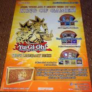 YGLD-Poster-EN