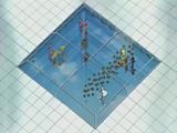 Yugioh episode 71
