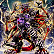AlienOverlord-TF04-JP-VG