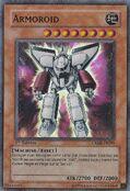 Armoroid-CRMS-FR-SR-1E
