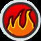 BAM-FIRE