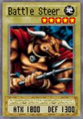 BattleSteer-SDD-EN-VG