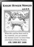 BigBellyKnight-EN-Manga-ZX