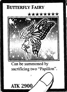 File:ButterflyFairy-EN-Manga-GX.png