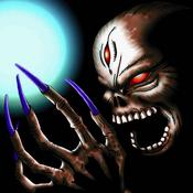 DarkKingoftheAbyss-OW