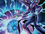 Dark Magic Attack (Rush Duel)