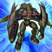 DestinyHEROFearMonger-TF04-JP-VG
