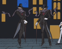 DoubleDudeToken-JP-Anime-GX-NC
