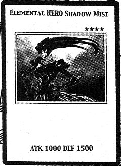 File:ElementalHEROShadowMist-EN-Manga-GX.png