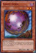 GiantGerm-DL12-EN-R-UE-Red