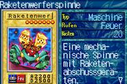 LauncherSpider-ROD-DE-VG