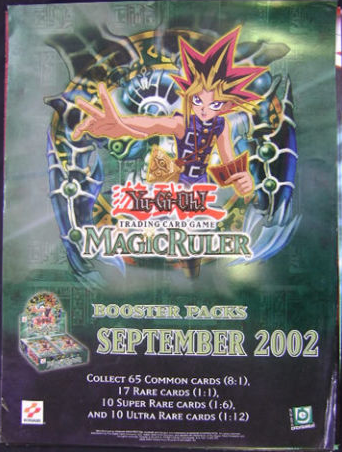 MRL-Poster-EN