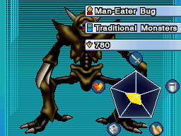 Man-EaterBug-WC10