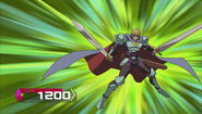 MaraudingCaptain-JP-Anime-VR-NC
