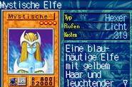 MysticalElf-ROD-DE-VG