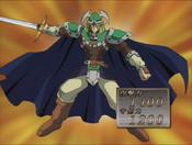 ObnoxiousCelticGuard-JP-Anime-DM-NC