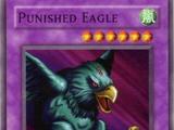 Punished Eagle