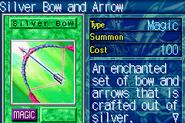 SilverBowandArrow-ROD-EN-VG