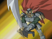 SkullKnight2-JP-Anime-GX-NC
