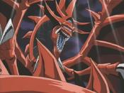 SlifertheSkyDragon-JP-Anime-DM-NC