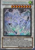 StardustDragon-TDGS-SP-GR-UE
