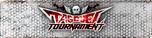 TagDuelTournament-Banner