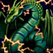 ThunderDragon-TF04-JP-VG