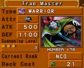 TrapMaster-DOR-EN-VG