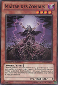 ZombieMaster-GLD5-FR-C-LE