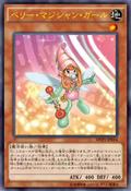 BerryMagicianGirl-MVP1-JP-OP