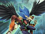Alanera - Zephyros l'Elite