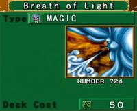 BreathofLight-DOR-EN-VG