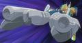 BusterBlaster-JP-Anime-5D-NC-2.png